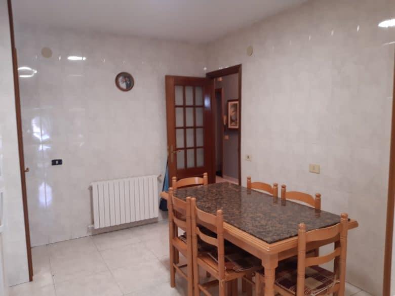 13P0063-PISO-FORMIGUEIROS44-780x585