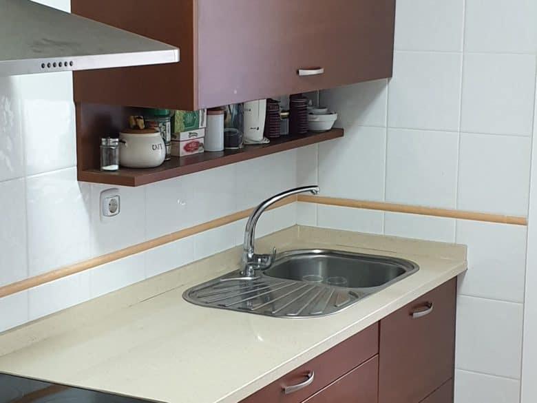14P0079-PISO-CALVO-SOTELO-223-3D-780x585