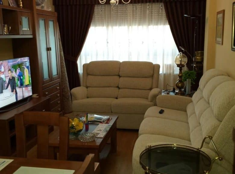 14P0086-APARTAMENTO-LAMA-DA-GANDARA-780x576