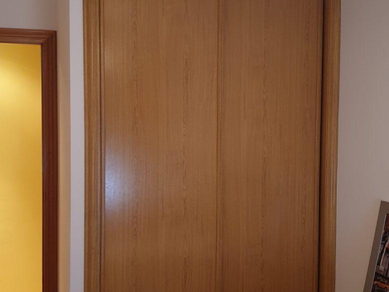 17P0079-PISO-CALVO-SOTELO-223-3D-780x585