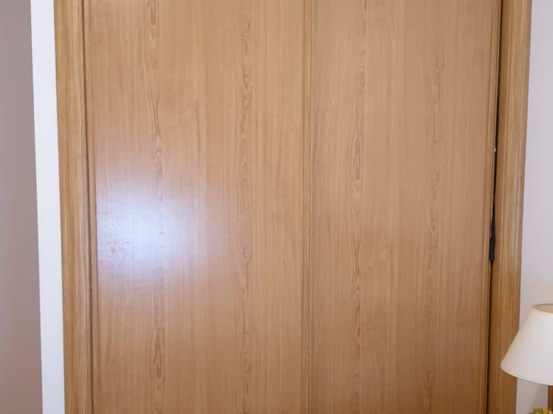 18P0079-PISO-CALVO-SOTELO-223-3D-780x585
