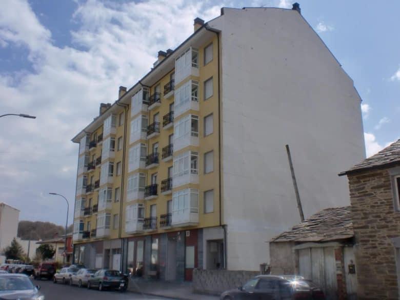 1P0082-PISO-CALVO-SOTELO-212-780x585