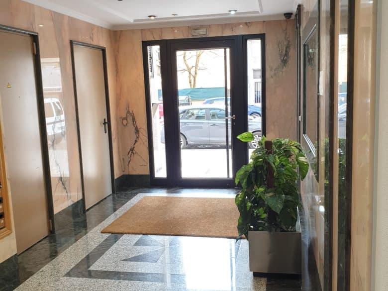3P0079-PISO-CALVO-SOTELO-223-3D-780x585