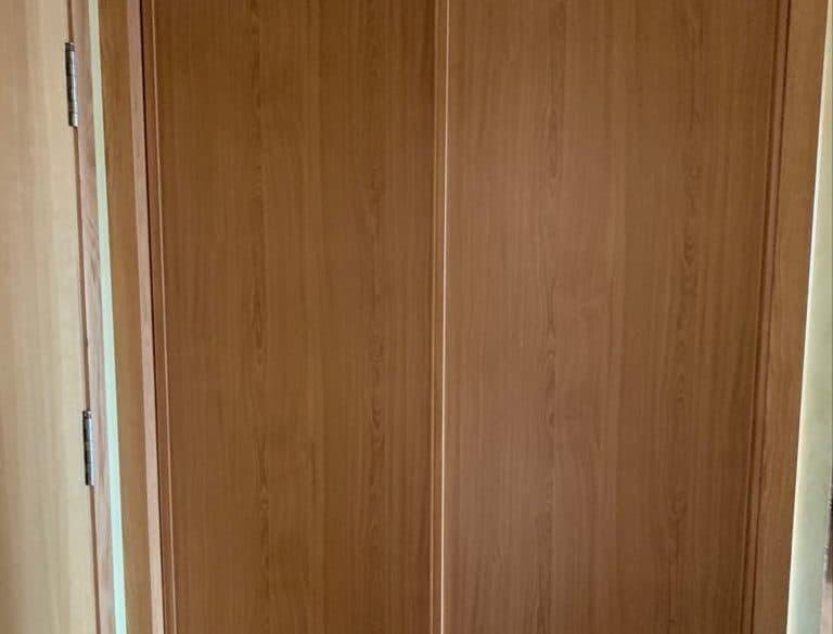 3P0086-APARTAMENTO-LAMA-DA-GANDARA-768x585