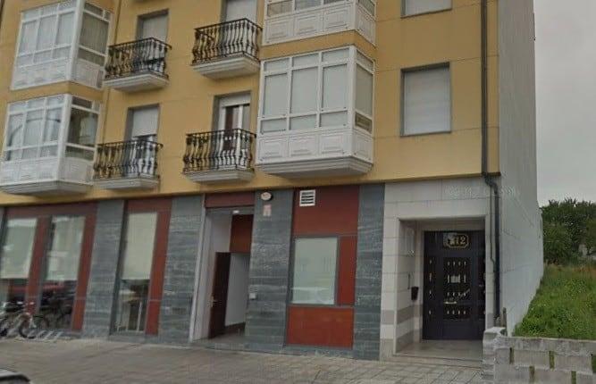7P0082-PISO-CALVO-SOTELO-212