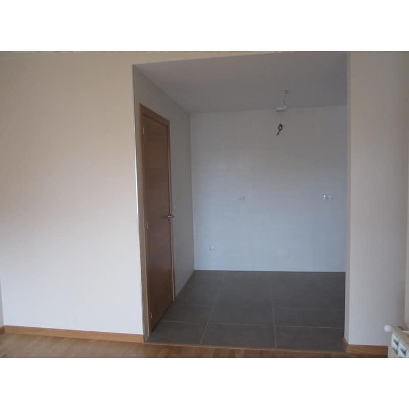 apartamento-en-montiron (1)