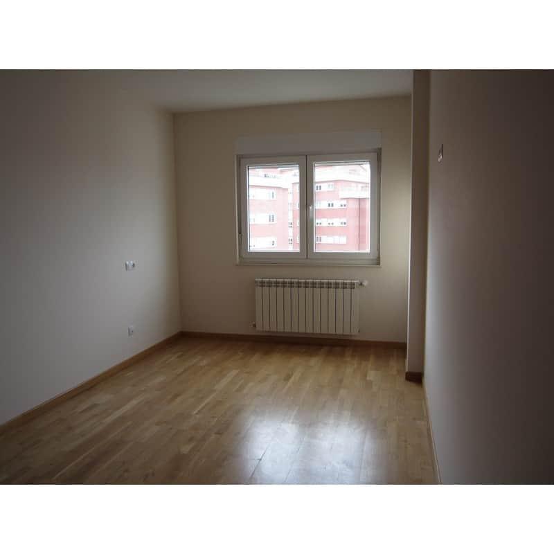 apartamento-en-montiron (3)