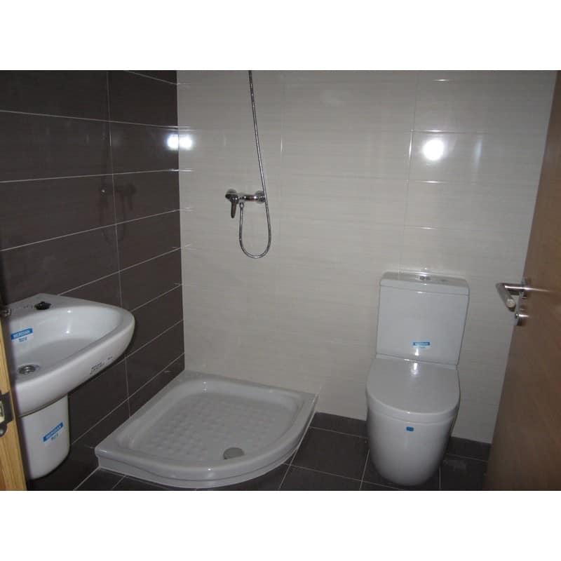 apartamento-en-montiron (4)