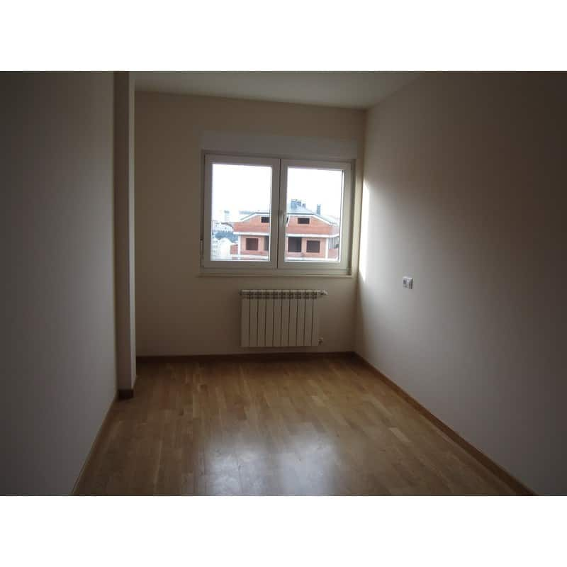 apartamento-en-montiron (5)
