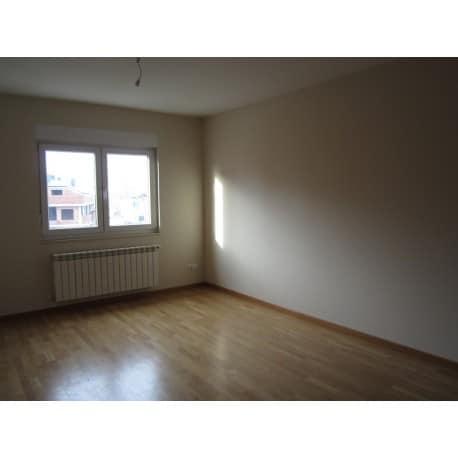apartamento-en-montiron