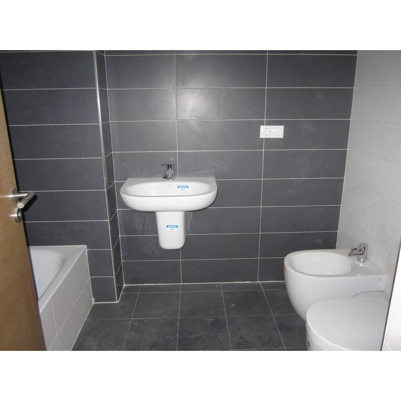 apartamento-zona-montiron (1)