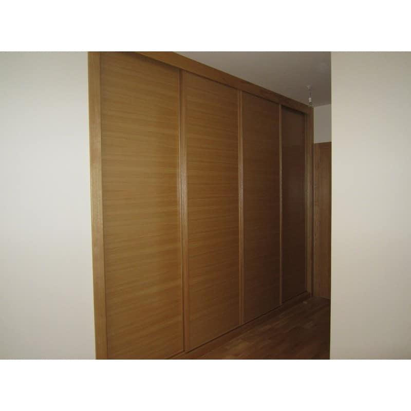 apartamento-zona-montiron (2)