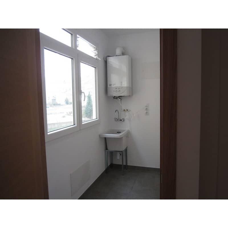 apartamento-zona-montiron (3)