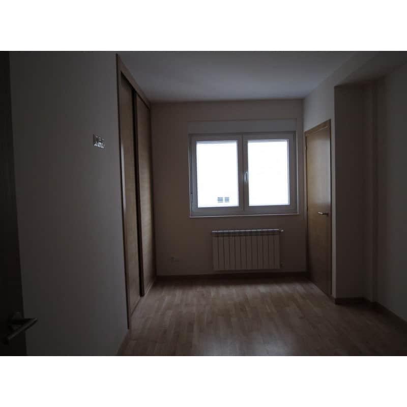 apartamento-zona-montiron (4)