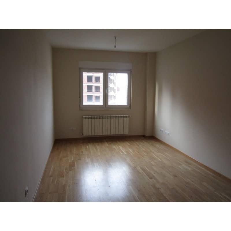apartamento-zona-montiron
