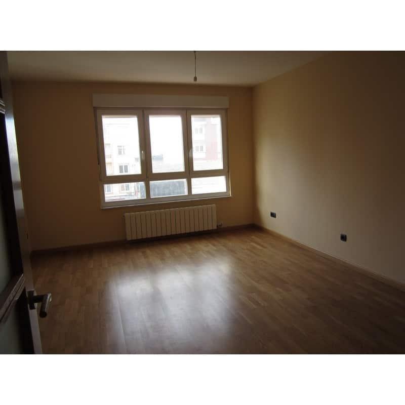 piso-centrico (1)