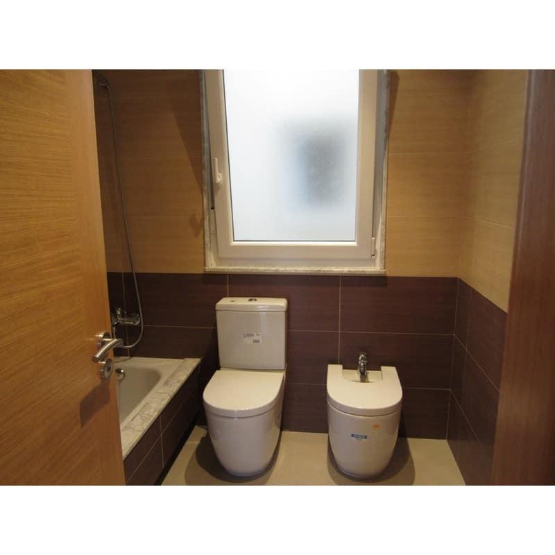 piso-centrico (2)