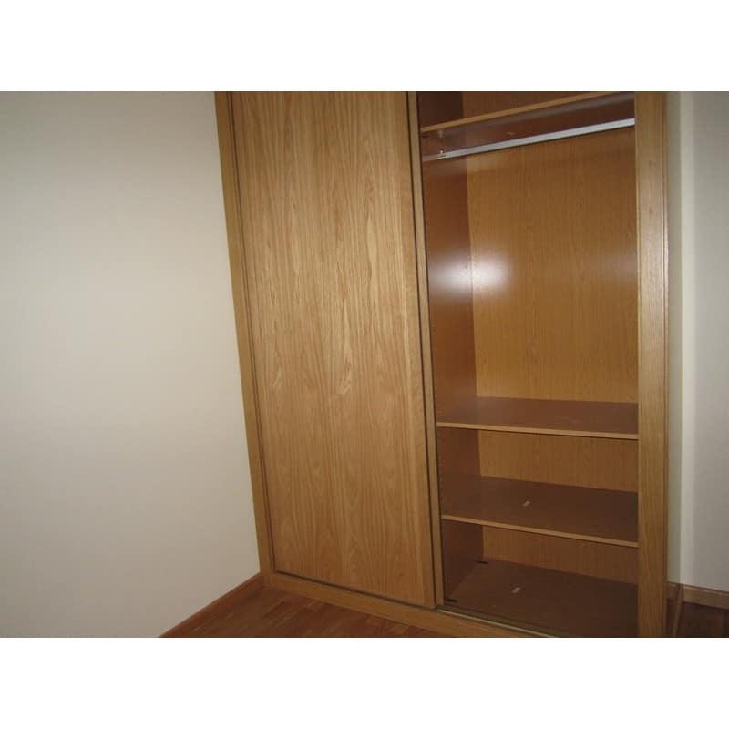 piso-centrico (3)